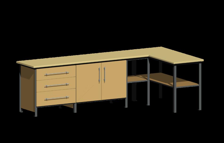 werkstatteinrichtung kirschner metallbau. Black Bedroom Furniture Sets. Home Design Ideas